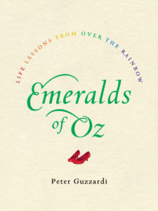 Emeralds of Oz