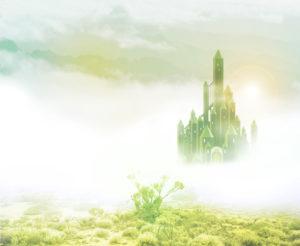emeraldcity-bg