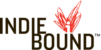 indiebound-logo-small