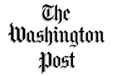 washingtonpost-logo