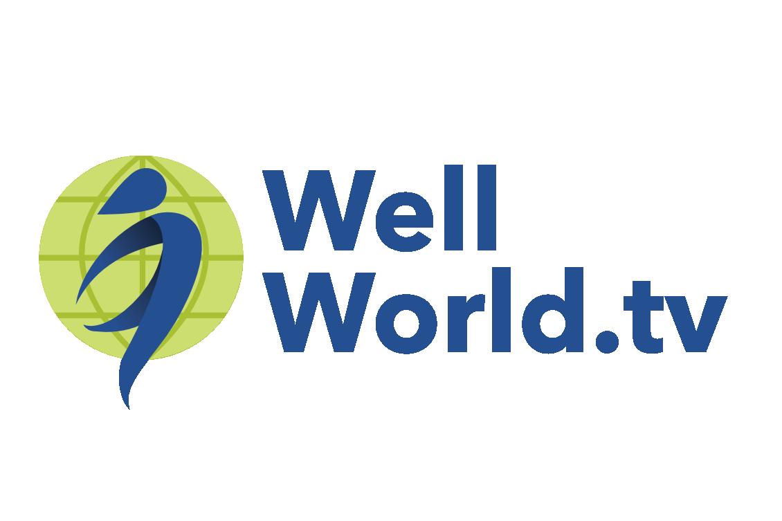 wellworld