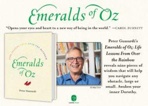 EmeraldsofOz-Postcard_Page_1