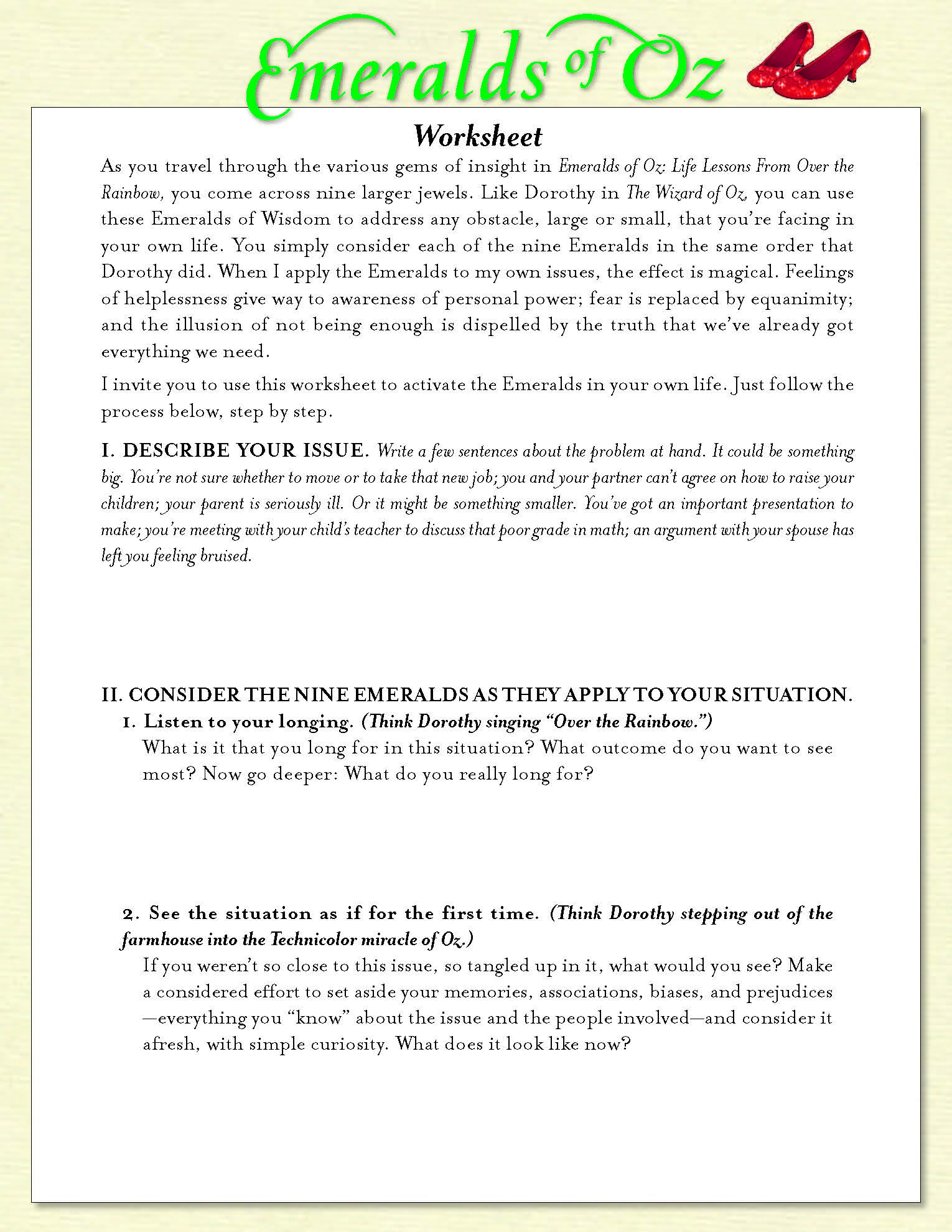 EmeraldsofOz-Worksheet_Page_1