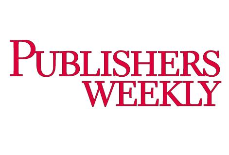 Publishers-Weekly-logo-2