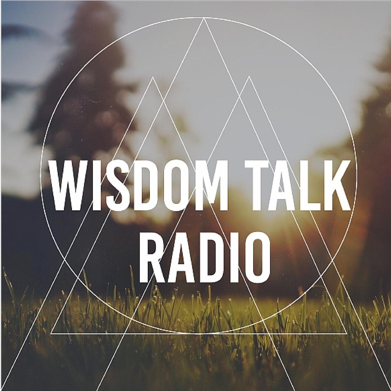 wisdom talk
